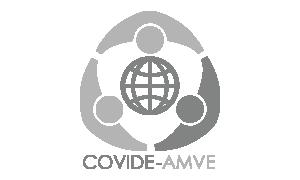 Covide - AMVE