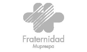 Fraternidad Muprespa
