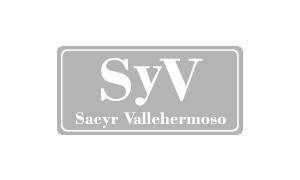 Sacyr Vallehermoso
