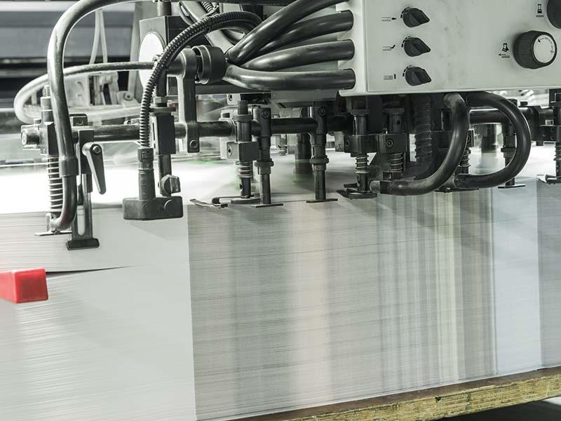 taller gráficas dehon imprenta impresión fotomecánica